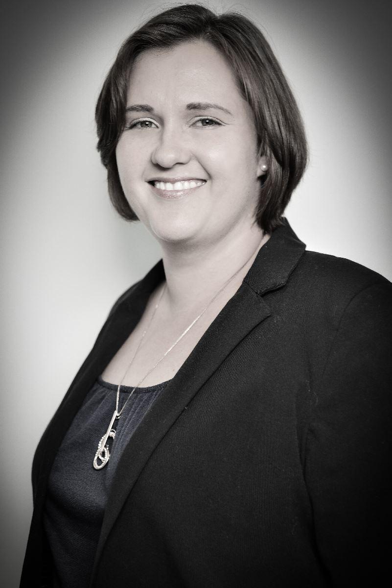 Carla Daly