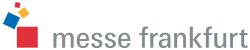MF-logo-250px