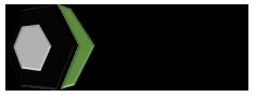 NAAMSA-Logos