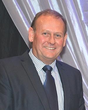 Dave Coffey