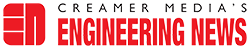 Engineering_News_logo_250px
