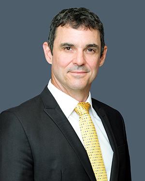 Jeff Gable