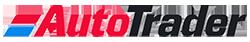 autotrader_logo_trans_250px