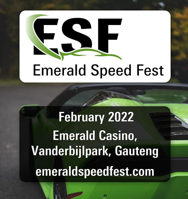 MFSA 2021-22 Calendar of events