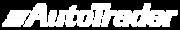 autotrader_logo_white_250px